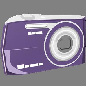 IT素材デジカメ005a