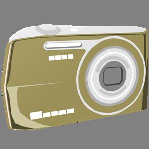 IT素材デジカメ005b
