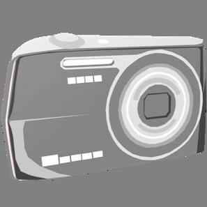 IT素材デジカメ005c