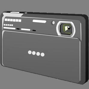 IT素材デジカメ006b