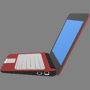 IT素材ネットブック006c