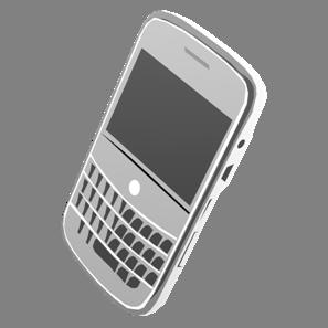 IT素材携帯電話003a