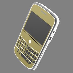 IT素材携帯電話003b