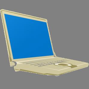 IT素材パソコン006a