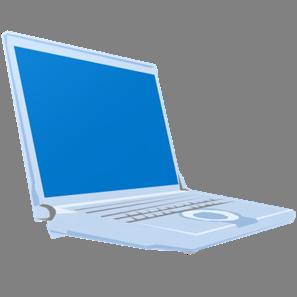 IT素材パソコン006b