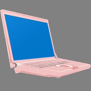 IT素材パソコン006c