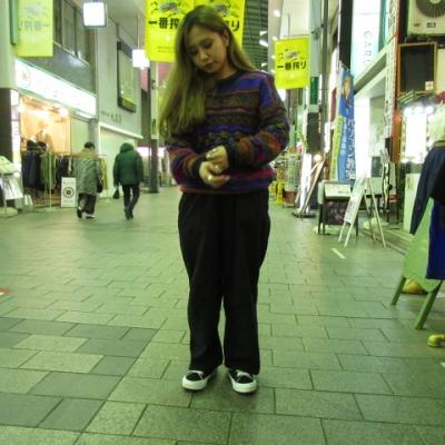 IMG_5658.JPG