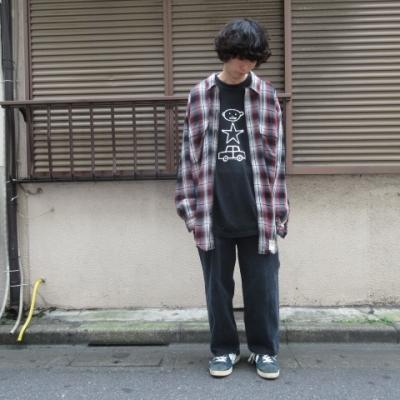IMG_3758.JPG