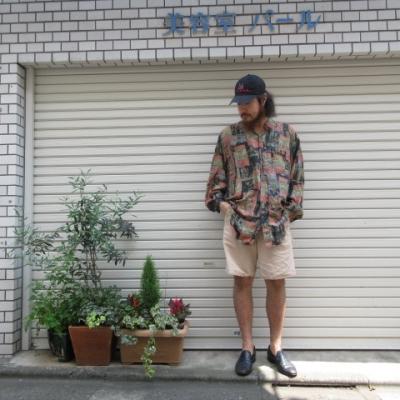 IMG_4578 (1).JPG