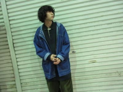 IMG_6845.JPG