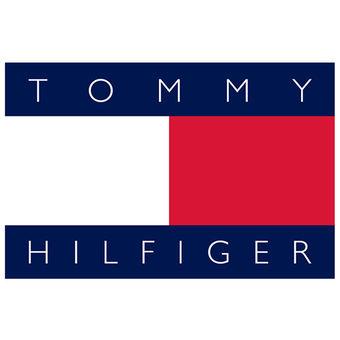 Tommy-Hilfiger-Brand-Logo-Bottom-en-en-340x340.jpg