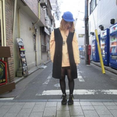 IMG_4570.JPG