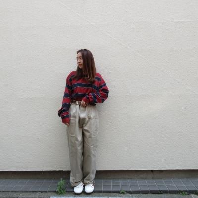IMG_2798.JPG