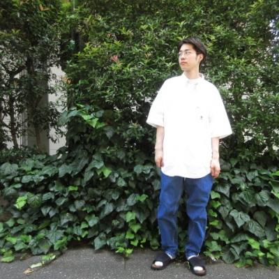 IMG_7402.JPG