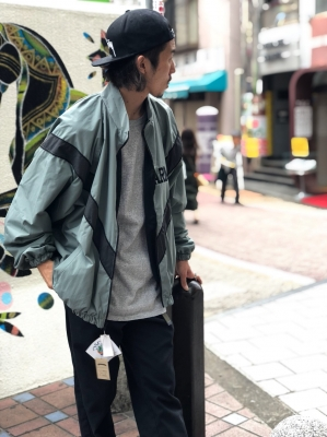 Blog_180829_0001.jpg