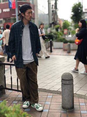 Blog_180829_0006.jpg