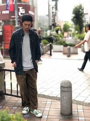 Blog_180829_0007.jpg