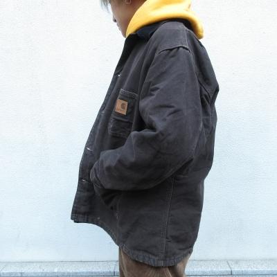 IMG_9406.JPG