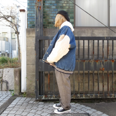 IMG_9606.JPG