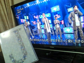 20100810211810.jpg