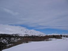 Kluane National Park2