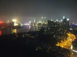 nightview1