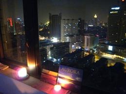 nightview2
