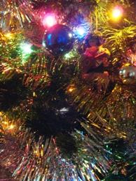 xmas tree3