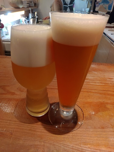 レルブ・ビール