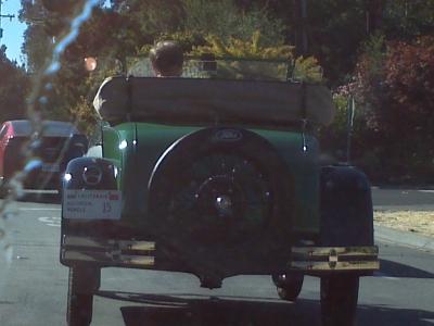 Ford_ClassicCar
