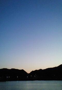 NEC_0402.jpg