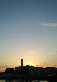 NEC_0616.jpg