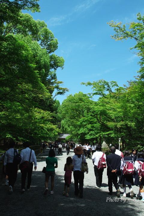 2010-05-30-006.jpg