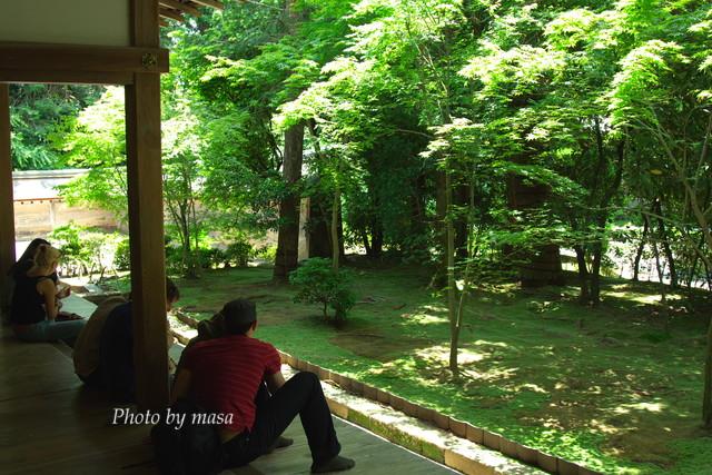 2010-05-30-190.jpg