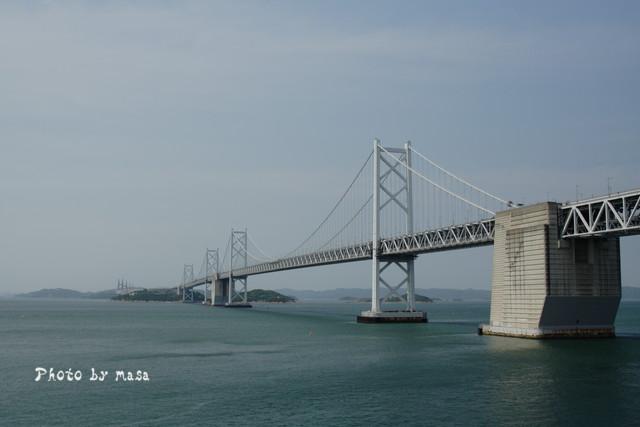2010-06-12-055.jpg