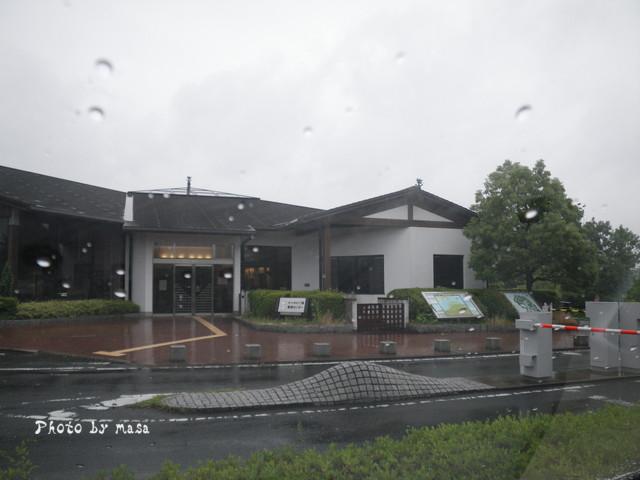 2010-06-13-014.jpg