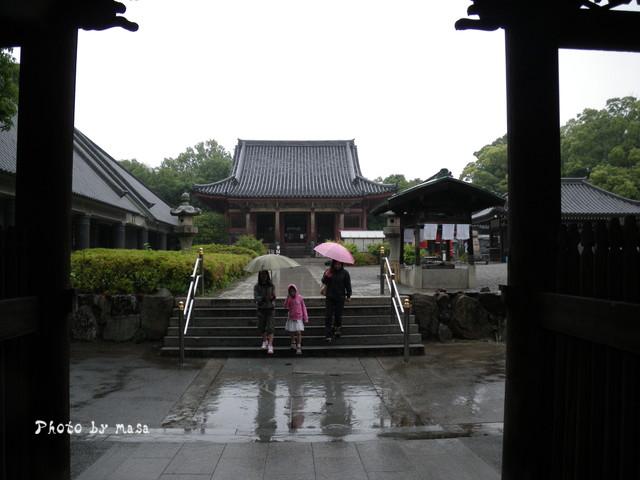 2010-06-13-026.jpg