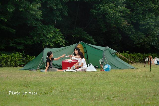 2010-06-12-099+.jpg