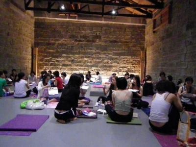 yoga 017.jpg