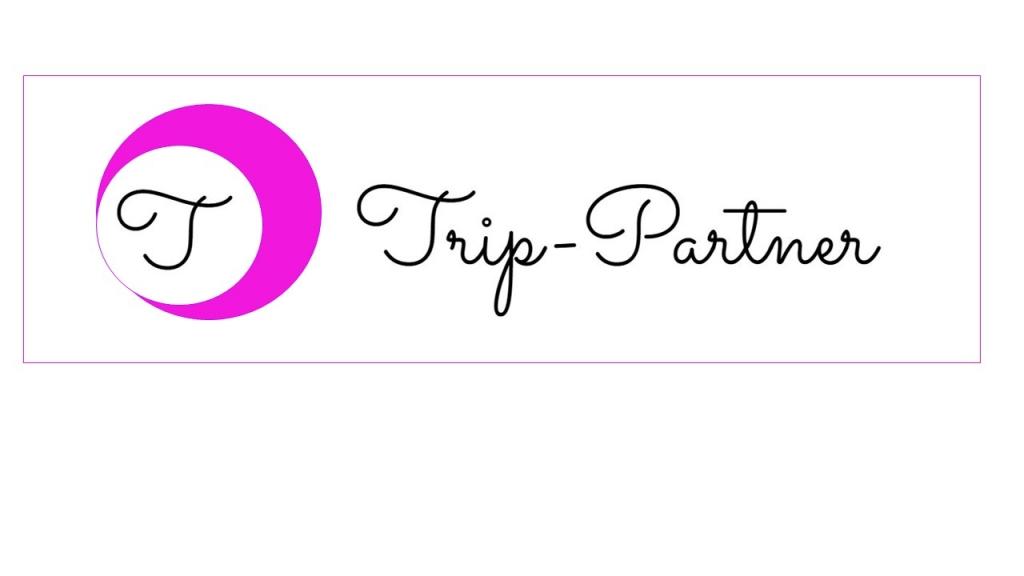 TriPartner Logo