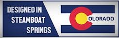 Designed_In_Colorado.jpg