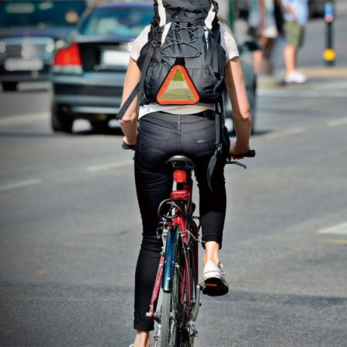 シアトルスポーツ サイクル