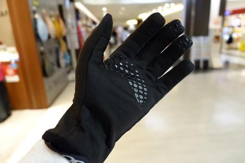 OUTDOOR RESEARCH アウトドアリサーチ WATERPROOF LINERS ウォータープルーフライナー A&F COUNTRY エイアンドエフ glove グローブ
