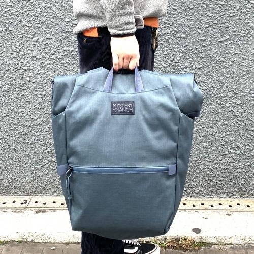 通勤BAG