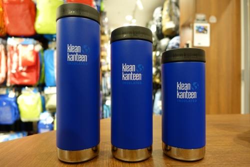 Klean Kanteen クリーン カンティーン A&F エイアンドエフ 成田空港 成田国際空港 水筒 ボトル