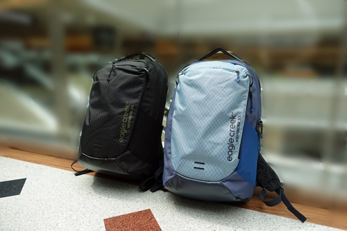 Eagle Creek イーグルクリーク A&F COUNTRY エイアンドエフ ウェイファインダー Backpack バックパック Travel 旅行 Business bag ビジネスバッグ 成田 国際空港 成田空港店 Narita Airport
