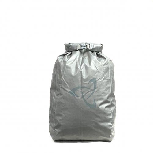 防水BAG