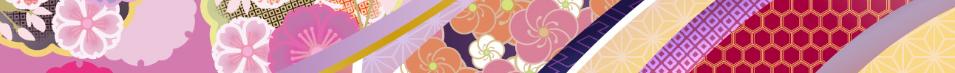 kimonogara01