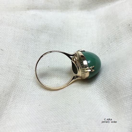 サイズ直し 修理 結婚指輪 オーダーメイド 名古屋市 豊田市