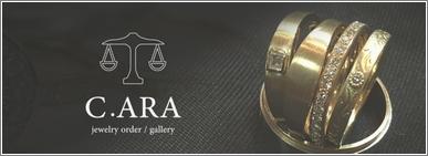 問い合わせ リフォーム 指輪 ペンダント ダイヤ 名古屋市 豊田市 岡崎市 結婚指輪 オーダーメイド